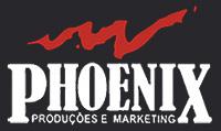 Phoenix Eventos